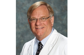 Bruce R. Bacon, MD