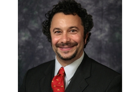 Robert S. Brown Jr., MD, MPH