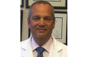 Ira M. Jacobson, MD