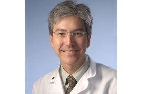 Paul Y. Kwo, MD